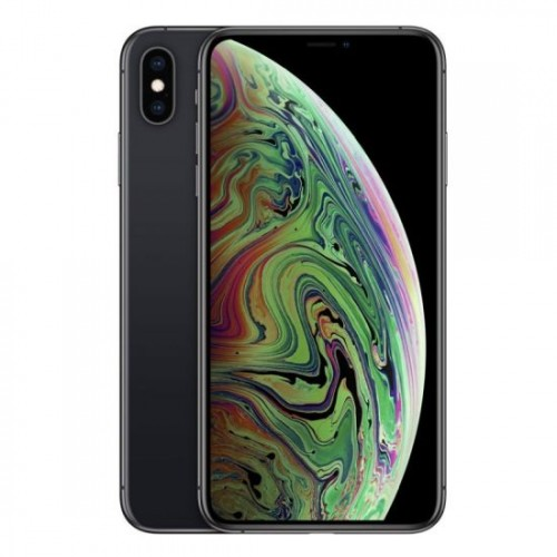 Apple-iPhone-Xs-szary.jpg