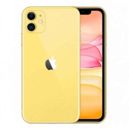 iphone-11-yellow.jpg