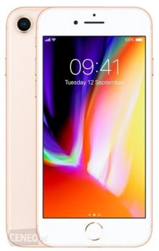 iphone-8-64gb-zloty.jpg
